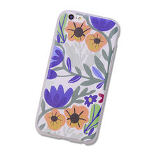 Beautiful printing back cover case for Samsung Guangzhou Kymeng Electronic Technology Co., Ltd