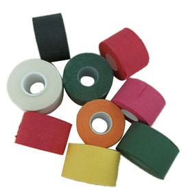 Rigid sports tape Frank Healthcare Co. Ltd
