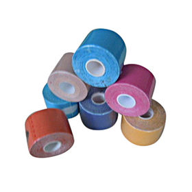 Physical Therapy Tape