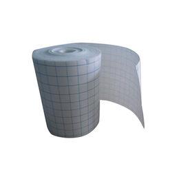 non-woven tape Frank Healthcare Co. Ltd