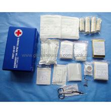 Car first-aid kit Frank Healthcare Co. Ltd
