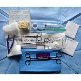 VMMC Kit Frank Healthcare Co. Ltd