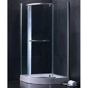5mm Glass Thickness Shower Room from China (mainland)