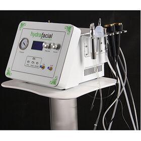 China Hydra facial machine