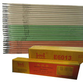 China Welding electrode bridge