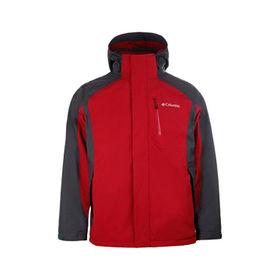 China Men's winter jackets