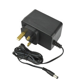 Waterproof 5V 2A/1A DC linear power adapter from China (mainland)