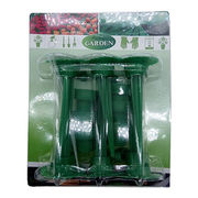 China 6pcs plastic plant self watering spike