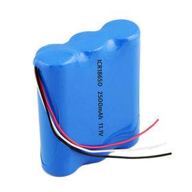 Wholesale Lead crystal battery, Lead crystal battery Wholesalers