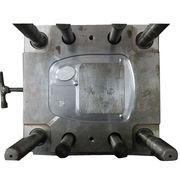 China injection mold