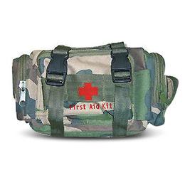First-aid Kit Frank Healthcare Co. Ltd