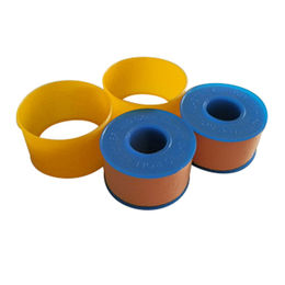 China Zinc oxide adhesive tape