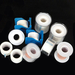 Medical adhesive tape from China (mainland)