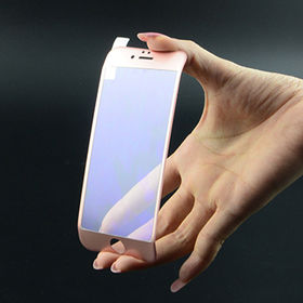 Cell Phone Film Protector Manufacturer