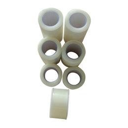 Medical Adhesive Tape from China (mainland)