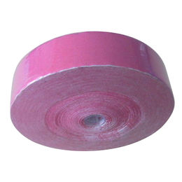 Physical Therapy Tape from China (mainland)