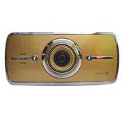 Wholesale Car Camera Camcorder DVR, Car Camera Camcorder DVR Wholesalers