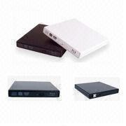 Wholesale Blu-ray DVD RW Drive, Blu-ray DVD RW Drive Wholesalers