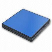 Wholesale USB External BD-ROM/DVD Drive, USB External BD-ROM/DVD Drive Wholesalers
