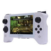 Wholesale Video Game Player, Video Game Player Wholesalers