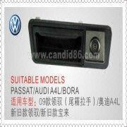 Car Cameras, Suitable for VW, with Sony CCD