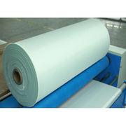 Wholesale Glass fiber fireproof fabric, Glass fiber fireproof fabric Wholesalers