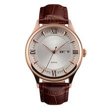 Sport watch quartz stainless steel watch from China (mainland)