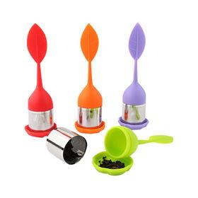 Make tea utensils from China (mainland)