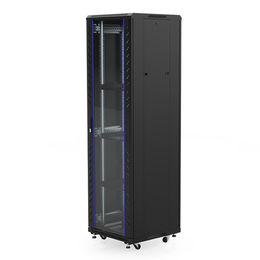 China Network Cabinets 42U 600x600mm