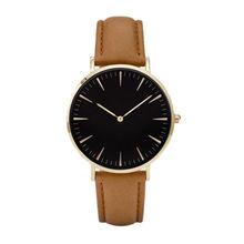 Men's Wrist Watch from China (mainland)