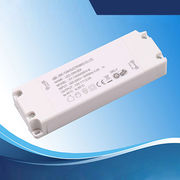 Constant Voltage 12V, 24V LED Driver from Xing Yuan Electronics Co. Ltd