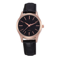 Stainless steel lady fashion watch from China (mainland)