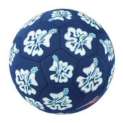 Special PVC Machine-stitched Soccer Ball from China (mainland)