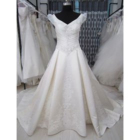 Wedding Dresses Manufacturers China Suppliers