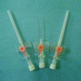 China Non-toxic IV Cannula
