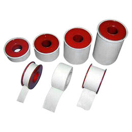 China Adhesive Plasters