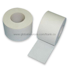 Sports Tape from China (mainland)