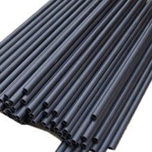 China Carbon Fiber Yarn Tube, 2mm 3mm 4mm 5mm