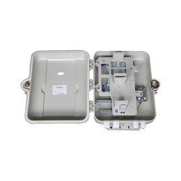 China 32 core Fiber Distribution Box