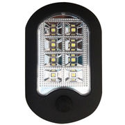 China Classic Soap Magnetic/SMD Work Light