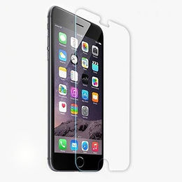 0.3mm Tempered Glass Screen Protector for iPhone 6 from Anyfine Indus Limited