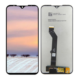 Mobile phone LCD digitizer screen for iPhone 7/7 Plus from Anyfine Indus Limited