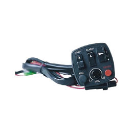 China Motorcycle warning devices combination switch