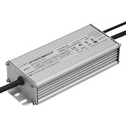 Power Supply, LED Driver, 12V/20.8A/250W, for Outdoor Lighting Applications, Waterproof Rating IP67 from Shenzhen Ming Jin Fang Electronic Technology Co., Ltd.