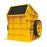 Hammer mill from China (mainland)