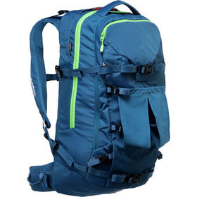 Outdoor Sport Daypack from China (mainland)