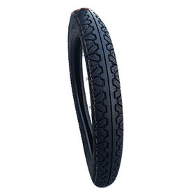 Motorcycle tyre, 3.00-18