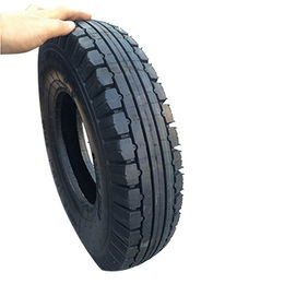 Motorcycle tyre, 4.00-8