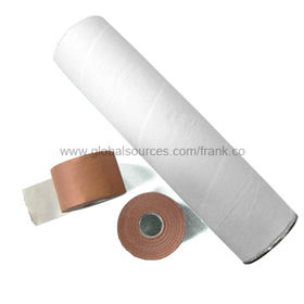 Sports Tapes from China (mainland)