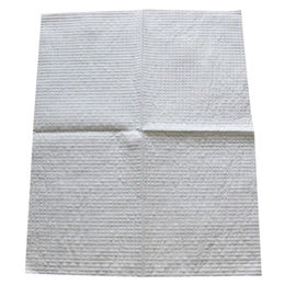 Paper towel from China (mainland)